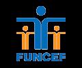 small-funcef
