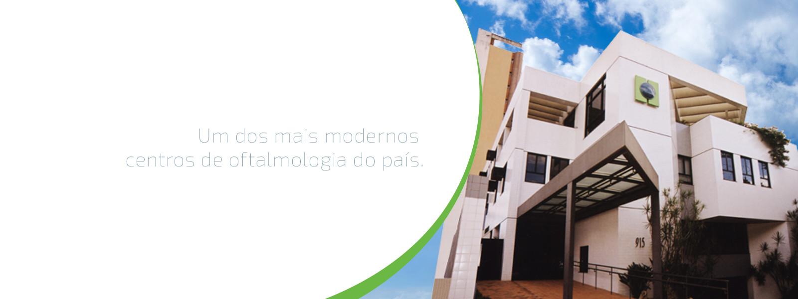 Home - Hospital de Olhos de Governador Valadares e27e8fbbcf