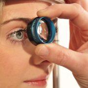 Glaucoma: sintomas, tratamentos e causas